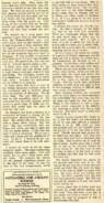 Eddie August Schneider September 1931 Flying magazine page 4 of 4 crop