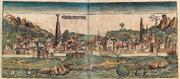 Nuremberg chronicles f 098v99r 1