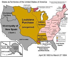 United States 1803-04-1804-03-narrow