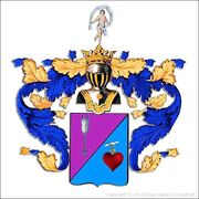 Alexandrowich v8p138