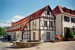Mettingen Haus Telsemeyer 3.jpg