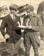 Schneider-EddieAugust Hopkins-Nancy 6th Ford Tour 1930