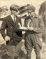 Schneider-EddieAugust Hopkins-Nancy 6th Ford Tour 1930.png