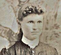Dardin-Alice Eugene- 1861 Hest225