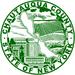 Chautauqua County ny seal
