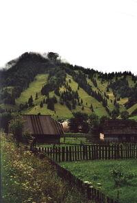 Bucovina1 cristibur