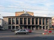 Teatrul Maghiar Cluj-Napoca
