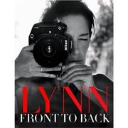 Lynn Eleanor Kohlman book