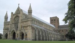 St-albans-cath