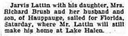 Lattin-Jarvis 1927December2 LongIslander