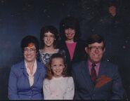 Gubser Jamesandfamily