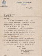 Freudenberg-Louis 1919January23 warinsurance 95quality