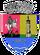 Coat of arms of Giurgiu