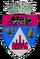 Coat of arms of Reșița