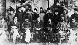 Iqbalpolitics