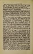 Schneider 1941 inquiry page 04 of 11