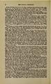 Schneider 1941 inquiry page 04 of 11.png