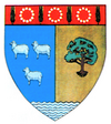 Actual Teleorman county CoA.png