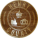 Henry County, Virginia seal