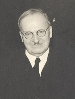 Knut Lundmark