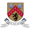 Laoiscocologo.png