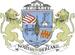 Northumberland County, Virginia seal
