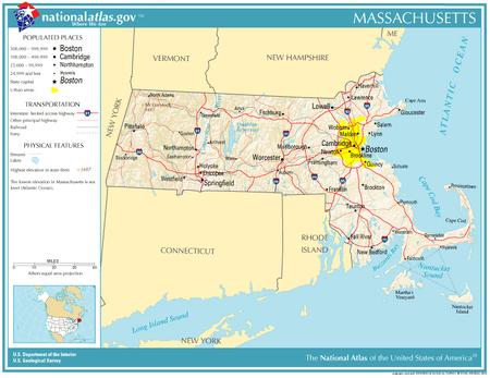 National-atlas-massachusetts