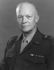 General of the Army Dwight D. Eisenhower 1947.jpg