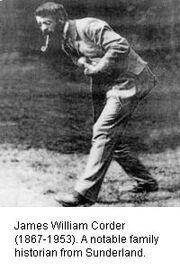 Jamescorder