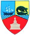 Actual Constanta county CoA