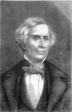 Samuel F B Morse - Project Gutenberg eText 15161