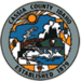 Cassia County, Idaho seal