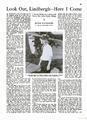 Eddie August Schneider September 1931 Flying magazine page 1 of 4.png