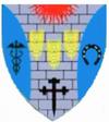 Actual Calarasi county CoA.png