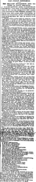 Lindauer-Charles 1881February03 Policydealer