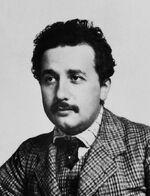 Einstein patentoffice