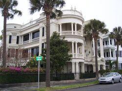 Charlestonhome