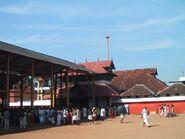 Gurovayoor