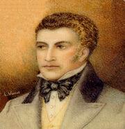 Gaspar de Santa Coloma