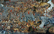 Battle of Orsha (1514-09-08)