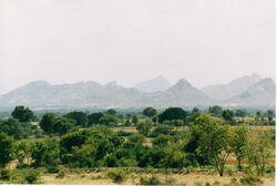 Tumkur Countryside.jpg