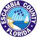 Escambia County FL seal