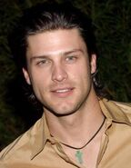 Greg-vaughan-photo