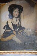AnnaEleanorCurtis18381912-2