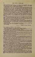 Schneider 1941 inquiry page 06 of 11