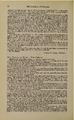 Schneider 1941 inquiry page 06 of 11.png