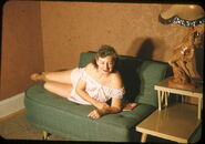 Freudenberg-NaidaMuriel circa 1955 Scan0063
