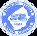 Johnston County, North Carolina seal