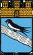 Wappen Bad Schwalbach