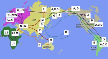 Migration map4